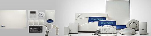 Kablosuz Alarm Sistemi