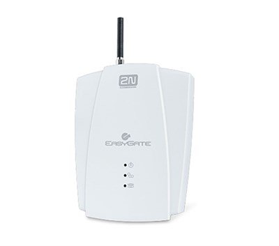 GSM Terminali