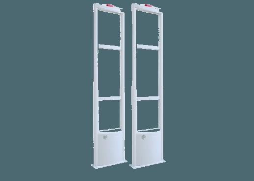 Mağaza Ürün Alarm RF Anten
