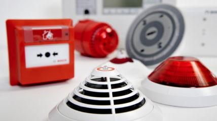 YangIn Alarm Sistemleri